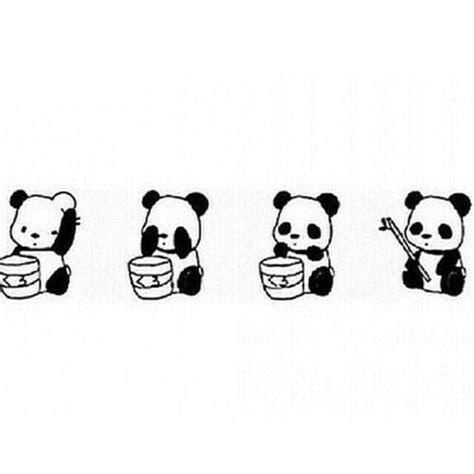 design panda instagram 38 best images about theme dividers on pinterest get