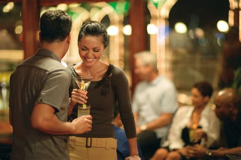 8 Tips On Speed Dating by Speed Dating 14 Tips For Speed Dating Success