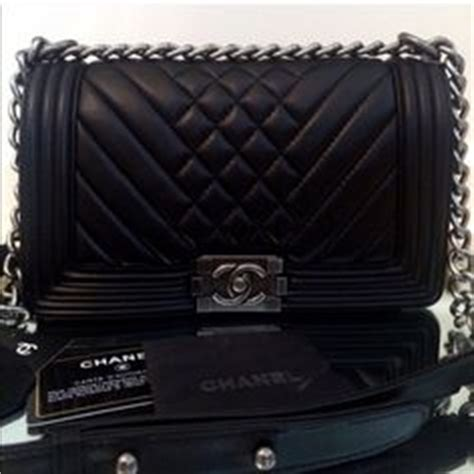 Dompet Coach Original New Come With Dust Bag coach websites how to spot a coach purse how to tell fyi coaches