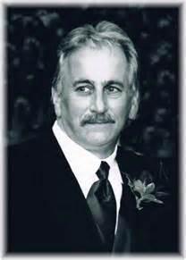 daniel fiore daniel fiore obituary deltona memorial funeral home