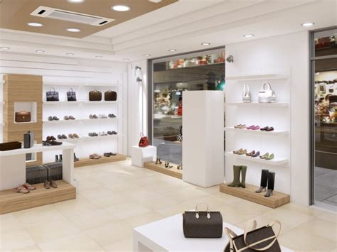 arredamento negozio calzature arredamento negozio di calzature a palermo piergi