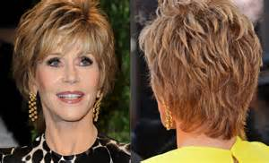 haircut for with front and back pictures short hairstyles for women over front and back