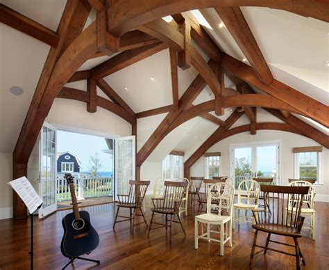 timber frame home interiors timber frame timber frame home interiors new energy works