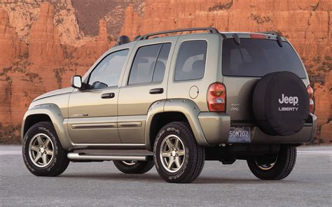 airbag deployment 2011 jeep liberty auto manual nhtsa investigating 2002 2003 jeep liberty airbags