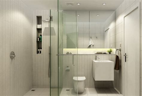 glass partition design bathroom partition glass interiors design