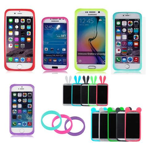 Silicon Hardcase Mustache Samsung J1 J5 22 best images about coque j5 on plugs surf and