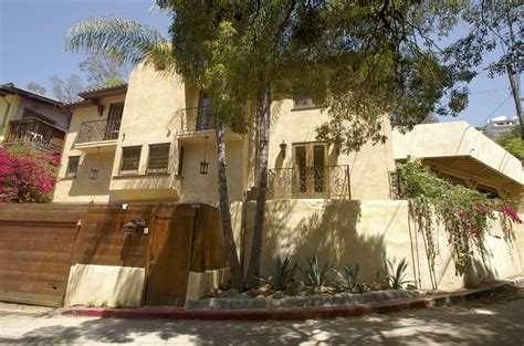 jim morrison house 55 jim morrison love street house hollywood laurel canyon