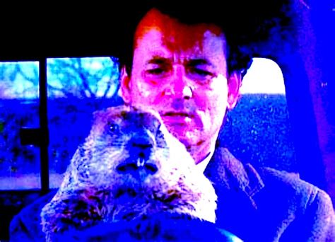 groundhog day x files on mediation and groundhog day pcdn pcdn