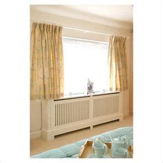 full length curtains over radiator length curtains radiator 28 images how to hang