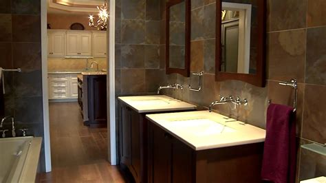 long island kitchen and bath long island kitchen and bath the 5 10 day process youtube