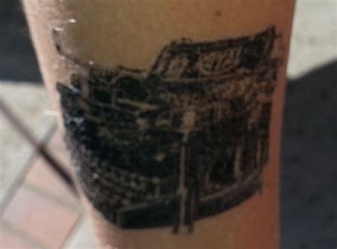 typewriter tattoo tattify typewriter review lindy neubauer