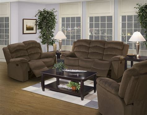 chocolate living room set miranda chocolate dual reclining living room set from new