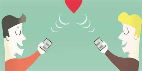 modern love modern love swipe right or left mark taylor