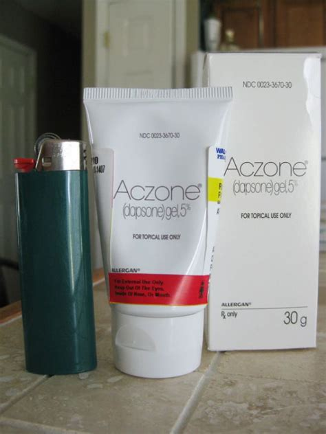 a review of acne in ethnic skin pathogenesis clinical dapsone cream acne all the best cream in 2018