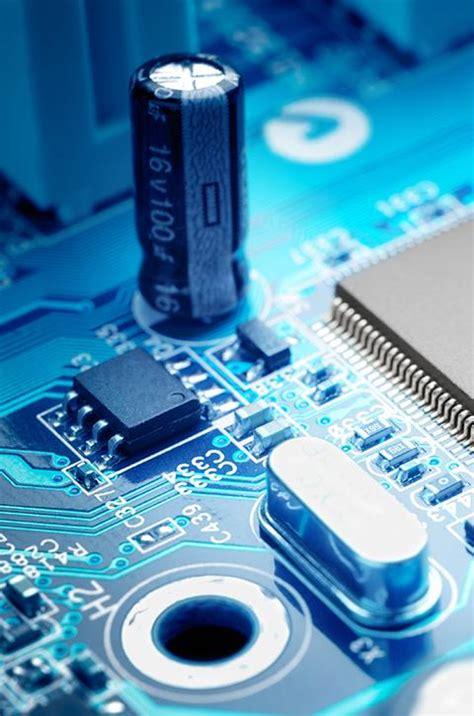 rf layout engineer microwave design engineer bestmicrowave