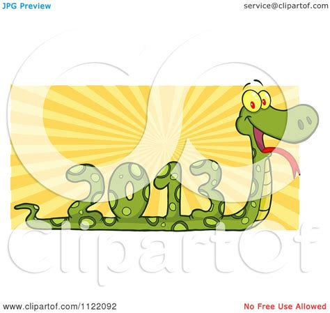 font keywords myfonts royalty free rf clipart illustration of an outlined snake