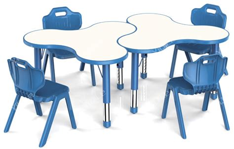 Play School Desk And Chair by Play School Plastic Furniture Childrens Table And Chair