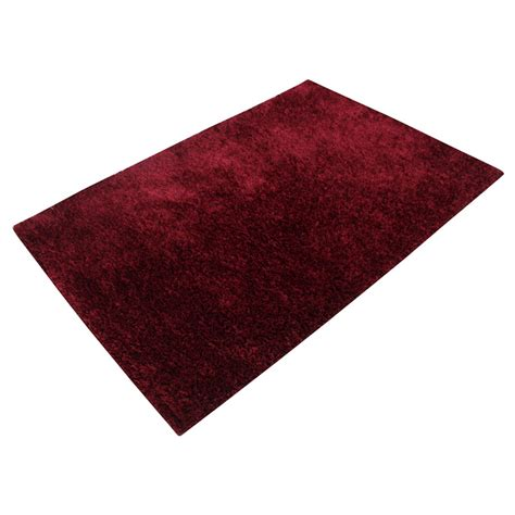 b m rugs b m gt plain supersoft fashion rug 2877033
