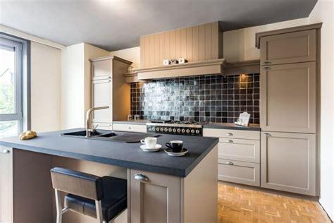 keukens te koop aangeboden tinello keuken te koop keukenarchitectuur