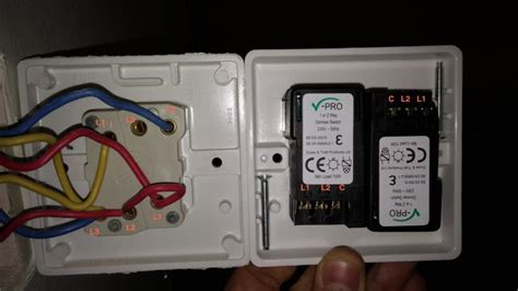 help replacing switch for dimmer switch