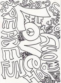 color for happiness printable peace and happiness coloring pages az