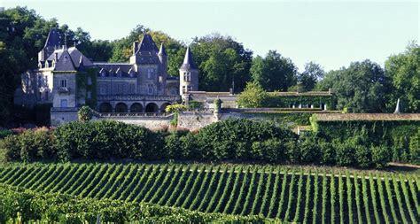 Vin Grange Des Pères by Veckans Nya Viner P 229 R 246 Ttorps B 228 Sta Presenteras Vinbanken