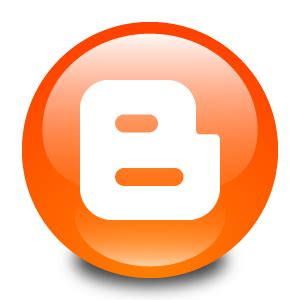 blogger logo png how to unpublish a post in blogger