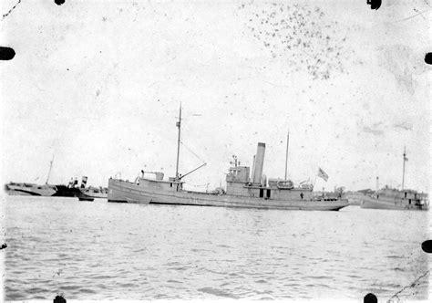 boats j raymond usn ships uss raymond j anderton sp 530