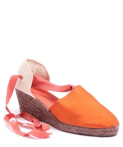 best business casual shoes for 2014 8 n fashion
