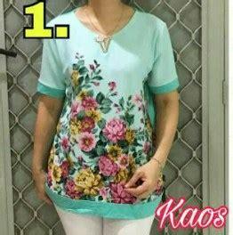 Kaos Naga Hijau baju imlek wanita berdasarkan shio menurut feng shui