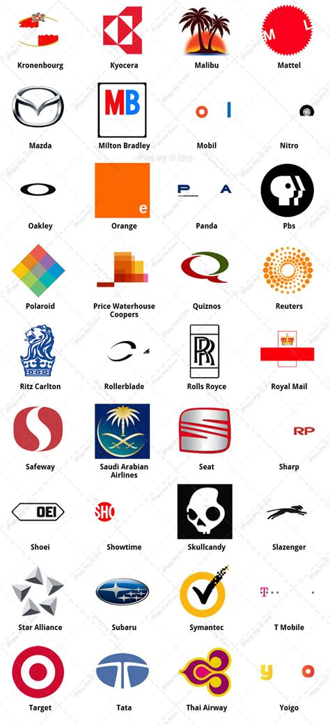 logo quiz level 7 logo 58 logos quiz aticod answers iplay my