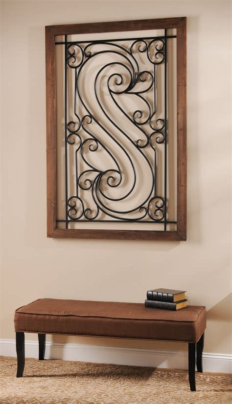 wrought iron home decor wrought iron kitchen wall decor collection including best