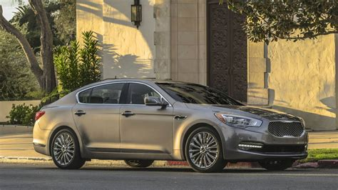 2016 kia k900 2016 kia k900 drive review with specs photos power and price