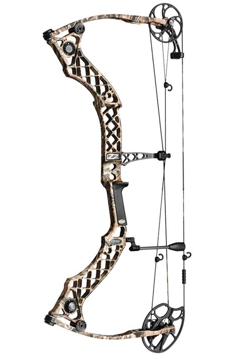 best compound bows new bows for 2015 the knownledge