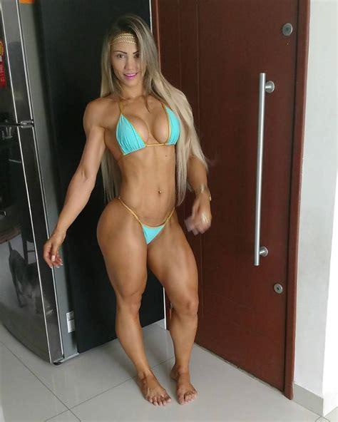 Vivi Viviane Winkler   Age   Height   Weight   Images   Bio