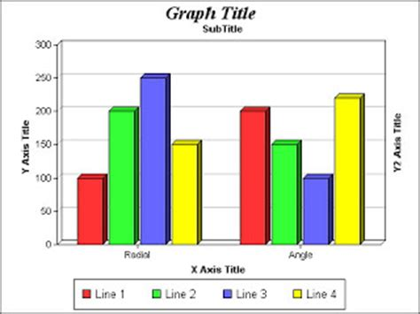 printable graphs for science projects oh my muet january 2013