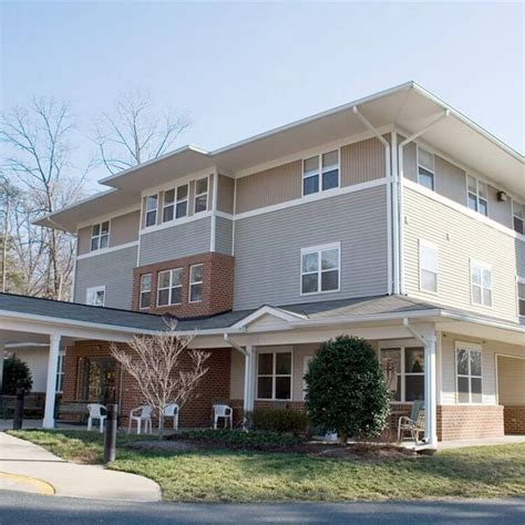 one bedroom apartments in woodbridge va senior apartments for rent woodbridge va potomac woods