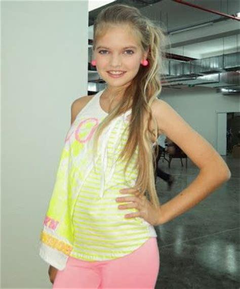 alina teen model set 7 junior models portfolios blog hot girls wallpaper free