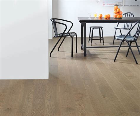 xylo wood flooring carpet review