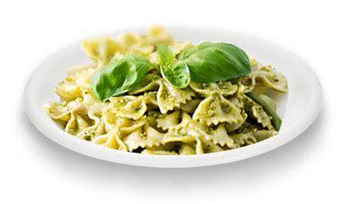 conta calorie degli alimenti tabella calorie carboidrati grassi e proteine degli