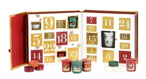 yankee doodle advent calendar the awesome grown up advent calendar up 2017