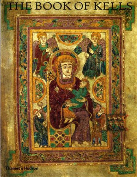 libro introduction to art trinity college dublin ireland