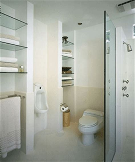 Feng Shui Small Bathroom 28 Images Why Feng Shui Your Bathroom Open Spaces Feng