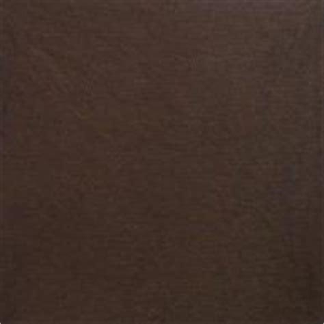 Johnsonite Rubber Tile Leed by Johnsonite Rubber Flooring Tarkett