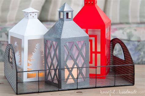 best 25 paper lantern decorations ideas on