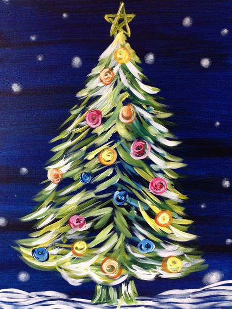 canvas painting classes near me best 25 painting parties ideas on pinterest painting