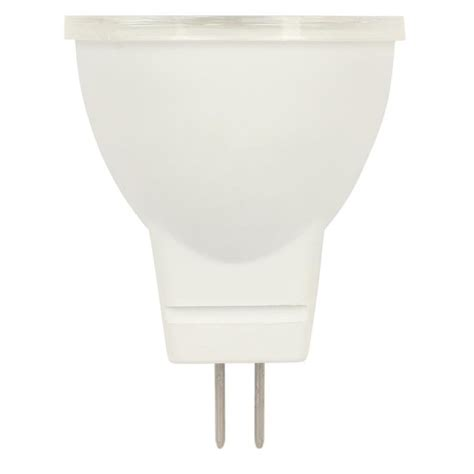 25 watt led light bulb westinghouse mr11 flood 4 watt 25 watt equivalent gu4