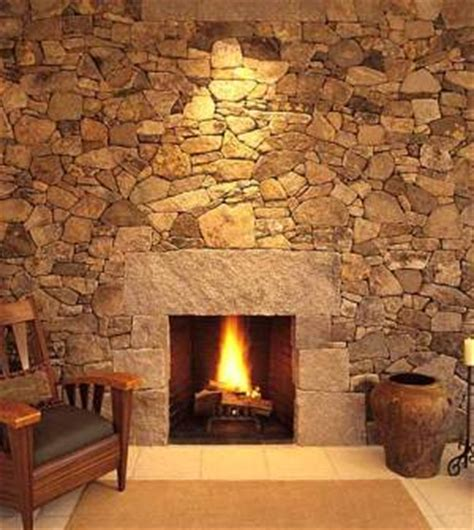 Extraordinaire Fireplace by Masterful Fireplace Creations By Lew Master