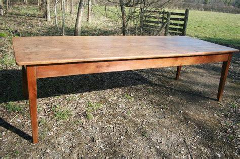 farmhouse table seats 10 top ten farmhouse table seats 10