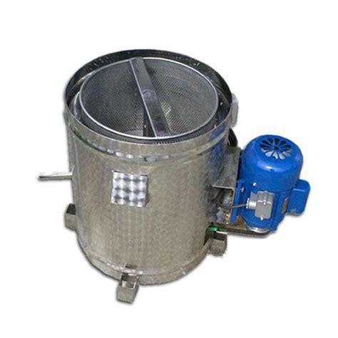 Spinner Kecil mesin spinner mesin peniris minyak ramesia mesin
